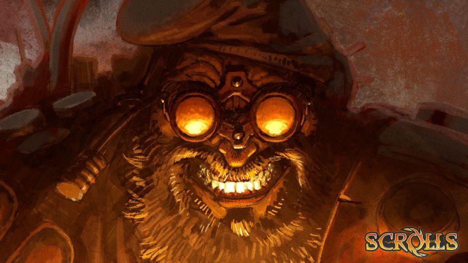 Caller's Bane, otro juego de Microsoft que se salta a Xbox