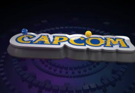 CAPCOM presenta Home Arcade, su recreativa de sobremesa