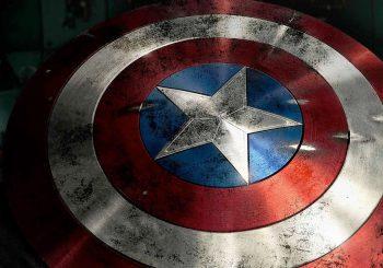 Un juego de Capitán América hecho por The Coalition, no te pierdas esta loca teoría