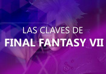 Estas son las 5 claves que convirtieron a Final Fantasy VII en una obra de culto