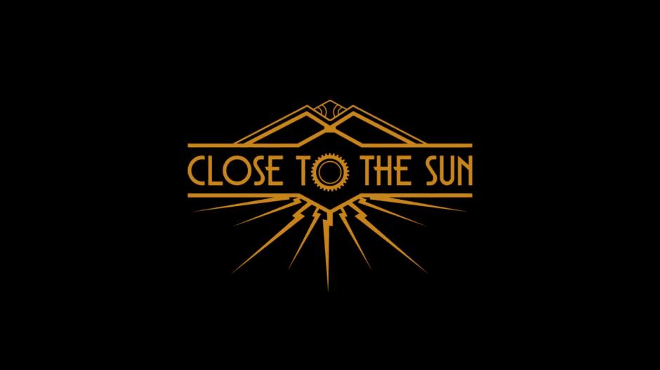 Close to the Sun llegará a Xbox One con un doblaje en español de lujo