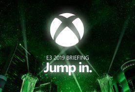 """Xbox invita a su conferencia del E3 a """"Todos los jugadores"""""""