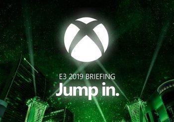 La de Xbox es la conferencia más vista del E3 por tercer año consecutivo en Twitch