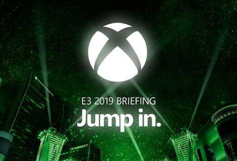 [E3 2019] Microsoft siente la responsabilidad de representar a los jugadores