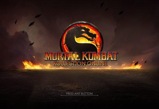La remasterización de los tres primeros Mortal Kombat ha sido cancelada - El pasado diciembre os contábamos que para acompañar el lanzamiento de la onceava entrega de Mortal Kombat, pensaba hacerse coincidir su lanzamiento con la remasterización de los tres primeros juegos de la franquicia, y se especulaba que la colección Trilogy, aparecida hace un par de generaciones sería la base para dicho remaster.
