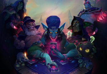 Blizzard se ha puesto al fin las pilas con Hearthstone: Os explicamos el porqué