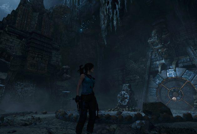 Así es 'El Camino a casa' el último DLC de Shadow of the Tomb Raider