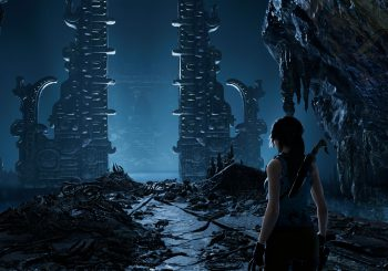Así es 'El Camino a casa' el último DLC de Shadow of the Tomb Raider