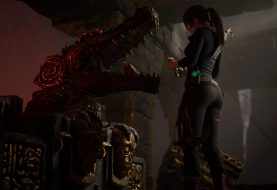 Os contamos todo sobre El Gran Caiman, el último DLC de Shadow of the Tomb Raider