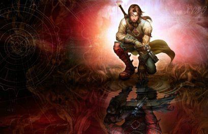 Xbox One X vuelve a hacer magia. Así se ve Fable II en comparación con Xbox 360