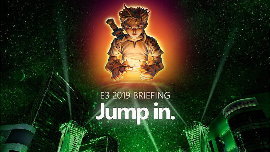 Filtrado el reboot de Fable y todo el lineup de Xbox en el E3 2019