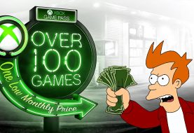 ¡Chollo brutal! Consigue 12 meses de Xbox Game Pass por apenas 40€