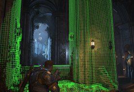 Microsoft presenta Project Acoustic, sonido 3D realista para Xbox, PC y móvil