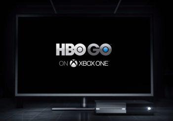Valar Morghulis! Los usuarios de Xbox queremos la app de HBO