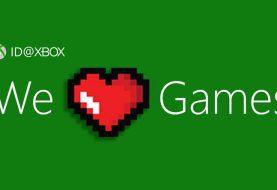 ID@Xbox en Europa se lleva 1.200 millones de dólares