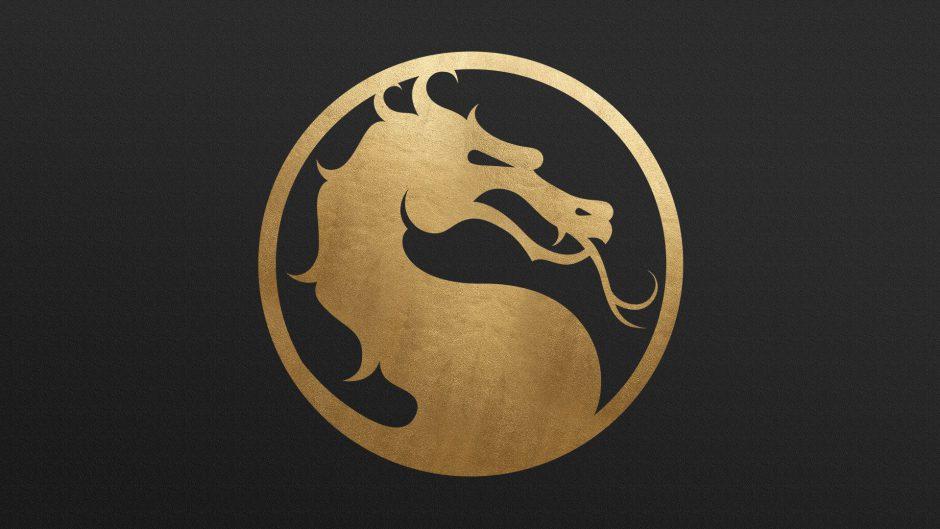 Mortal Kombat 11: el mejor arranque en ventas de la historia de la franquicia
