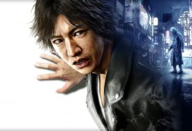 Lost Judgment anunciado para Xbox y PS, sin versión para PC
