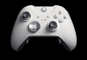 Los mandos de Xbox One funcionarán en Xbox Project Scarlett
