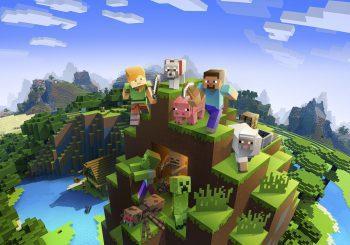Descarga gratis la Founder's Cape de Minecraft ¡por tiempo limitado!
