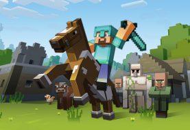 Juega gratis al Minecraft Original desde tu navegador web