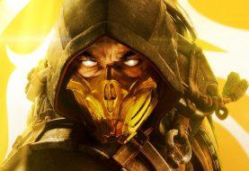Mortal Kombat 11 elimina la restricción de 30 fps en PC