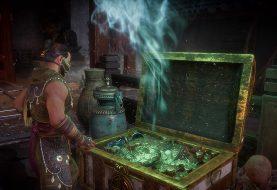 Ed Boon desmiente el bulo sobre los micropagos de Mortal Kombat 11