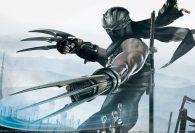 Ninja Gaiden II aparece en la tienda inglesa, con fecha de lanzamiento para hoy
