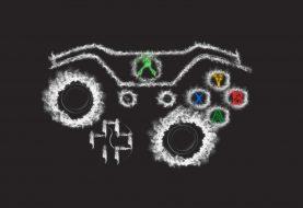 Nuevas ofertas en juegos y contenidos de Xbox One
