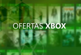 Nuevas ofertas en juegos y contenidos para Xbox One - Dark Souls: Remastered 18,99€