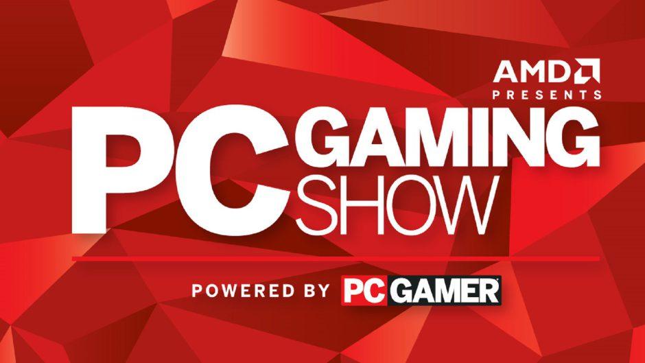 El PC Gaming Show estará en el E3 2019 y confirma fecha