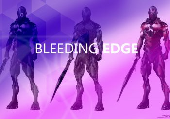 Bleeding Edge de Ninja Theory, esto es todo lo que sabemos hasta la fecha, podría ser un juego multijugador