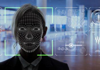 Microsoft no vendió su tecnología de reconocimiento facial para proteger los Derechos Humanos
