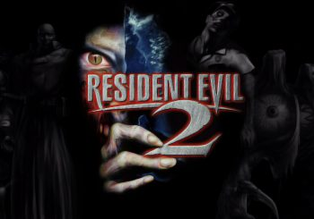 Remasterizan la introducción de Resident Evil 2 a 4K gracias a la IA