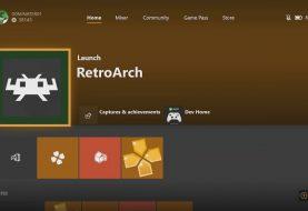El Mega Emulador RetroArch se actualiza con mejoras