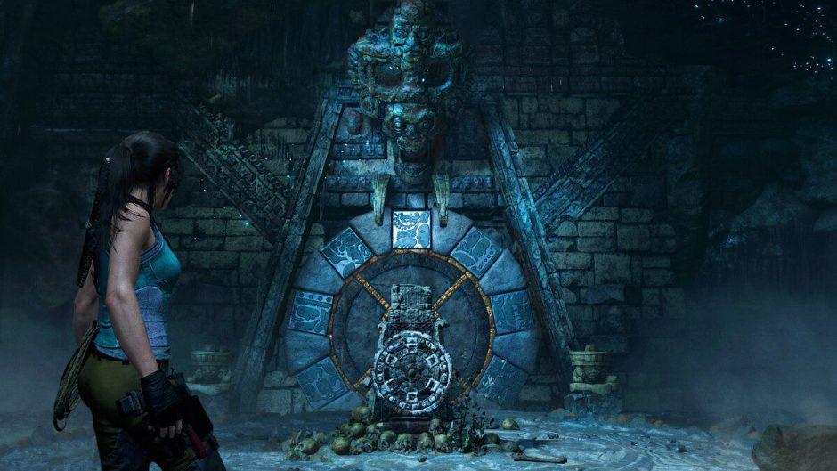 Shadow of the Tomb Raider recibe el último de sus DLC: El Camino a Casa