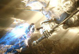 BOMBAZO, Final Fantasy XIV Shadowbringers clasificado para Xbox