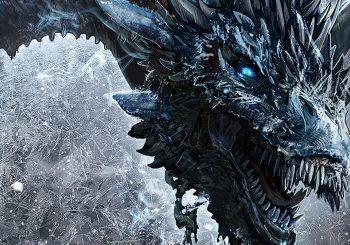 Consigue gratis para tu avatar, el Dragón Viserion y el traje de Daenerys