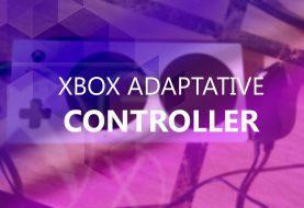 """Xbox Adaptive Controller, """"uno de los mayores aportes de Microsoft al mundo del videojuego"""""""