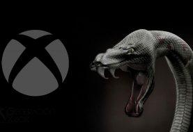 Nuevos rumores sobre Xbox Anaconda, raytracing, IA y más... ¡es una bestia!