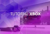 ¿Tu Xbox se enciende sola? Te contamos como solucionarlo