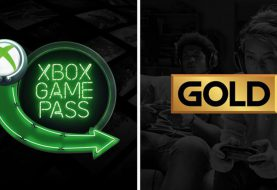 [Inside Xbox] Se confirma Xbox Game Pass Ultimate