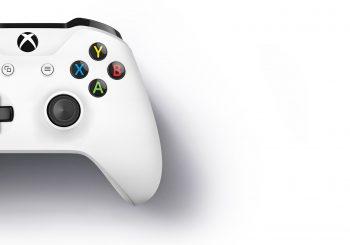 [Inside Xbox] Microsoft presenta oficialmente su consola 100% digital