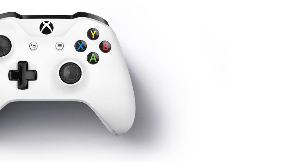 Microsoft registra Digital Direct, una nueva IP relacionada con el juego en línea
