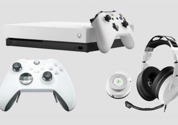 Xbox One ingresa un 33% menos, así es la estrategia de Microsoft