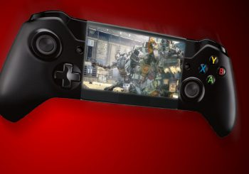¿Y si Lockhart fuera en realidad una Xbox Portátil?