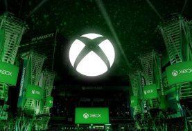 """[Inside Xbox] """"Nuevos"""" detalles del E3 2019 de Microsoft y Xbox"""