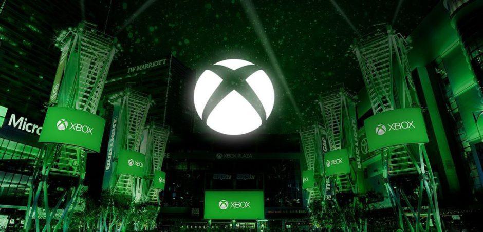 E3 Coliseum Xbox: Anuncio desconocido, Obsidian, Ninja Theory y más