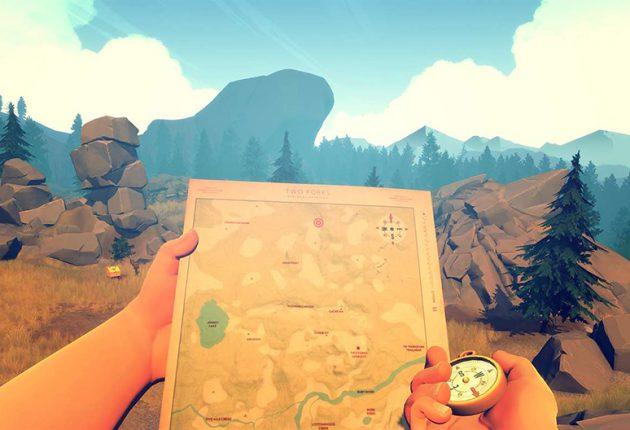 ID@Xbox Game Fest: un mes de juego en juego