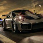 Todos los detalles de la actualización de Mayo para Forza Motorsport 7