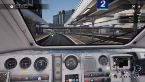 Análisis del Train Sim World Digital Deluxe Edition